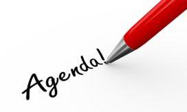 Afbeeldingsresultaat voor afbeelding noteer in uw agenda