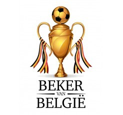 Afbeeldingsresultaat voor beker van belgie