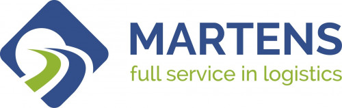 Mart.logo.transport.rgb